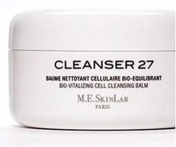 Crema esfoliante, per il tuo viso scegli l'efficacia di Cleanser 27 | Salute, benessere,stare bene | Scoop.it