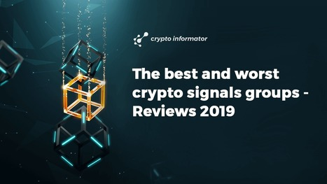 best cryptocurrency for august