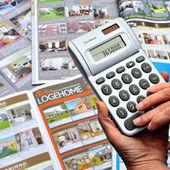 Le pouvoir d'achat immobilier progresse en France | Réseau immobilier | Scoop.it