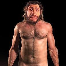 El hombre, principal «exterminador» de los neandertales   Enseñar Geografía e Historia en Secundaria   Scoop.it