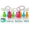 Social Media by Emilio