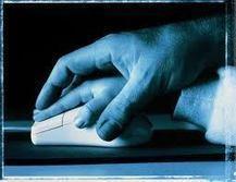 The Learning and education.... ¿deben seguir el ritmo de la tecnología?   Las TIC y la Educación   Scoop.it