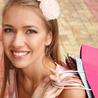 Shopping - Retail - Brands