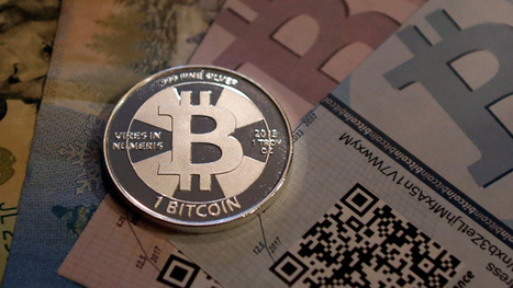 'China's Google' begins accepting Bitcoin | Instead of Money $$$ | Scoop.it