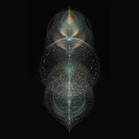 ALBUM. BT - _ — | Musical Freedom | Scoop.it