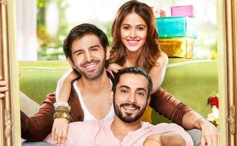 Bajatey Raho Hai Full Movie Download Utorrent