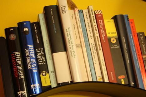 5 eBooks gratis en español sobre programación, social media, tecnología, fotografía y Educación | GeeksRoom | Social Media 3.0 | Scoop.it