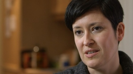 Breast cancer patients' distress at withdrawal of Kadcyla | nhswatch | Scoop.it