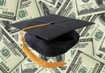 Despite Price Gains, For-Profit Ed Remains Risky Investment | Education News | the future of higher education | Scoop.it