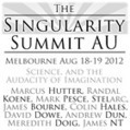 Stelarc – Augmented Arm – Singularity Summit Australia 2012 | Augmented Reality  - Augmented Advertising | Scoop.it