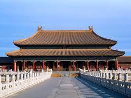 Beijing Tour - Tailor Your Tour of Beijing - BeijingLandscapes.com | Beijing tour | Scoop.it