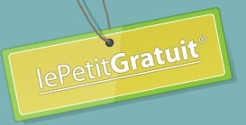 soins reiki - Petites annonces beauté, bien être | 1001pharmacies.com : Expert Santé beauté bien-être | Scoop.it