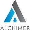 Alchimer