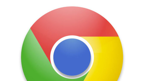 Like to Tinker? Use Chrome? You'll Want To Bookmark This URL   21st century learning   Apprentissage à l'ère numérique   Scoop.it
