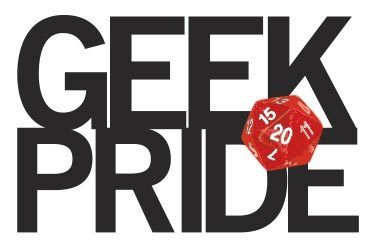 Journée mondiale des geeks   Le Geekodrome   And Geek for All   Scoop.it
