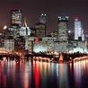 Untold History: Pittsburgh Bridges