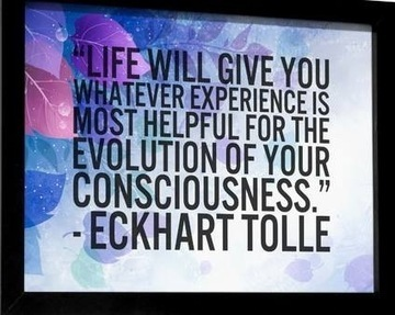 How does your history effect your present? - Deb Lange | Embodied Wisdom & Cognition | Scoop.it