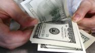 Some Doctors Blame Themselves for Rising Healthcare Costs | Medical Tourism News | Scoop.it