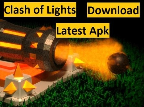 clash of clan unlimited resources apk
