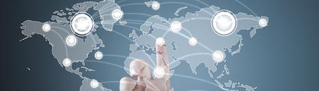 Faq Internacionalizacion digital | SEO | Scoop.it