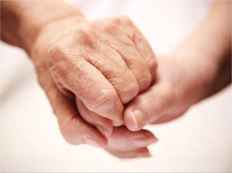 Don de RTT, congés spécifiques… les bonnes pratiques pour soulager les aidants - Le Hub Santé | Vers une nouvelle société 2.0 | Scoop.it