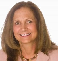 Women Impacting Public Policy Awards CAMEO CEO, Claudia Viek, for ... - PR Web (press release) | Micro-business | Scoop.it