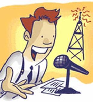 English Podcasts | Monya's List of ESL, EFL & ESOL Resources | Scoop.it