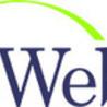 Web 2.0 in K-12