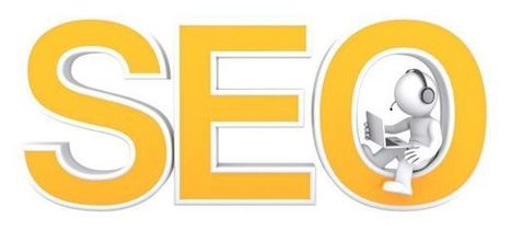 Looking for a Good SEO Firms? Try the Philippines   9Dotstrategies   Digital, Social Media and Internet Marketing   Scoop.it