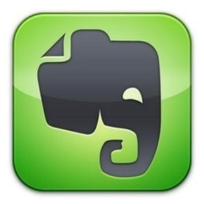Llegan los Reminders de Evernote | Herramientas digitales | Scoop.it