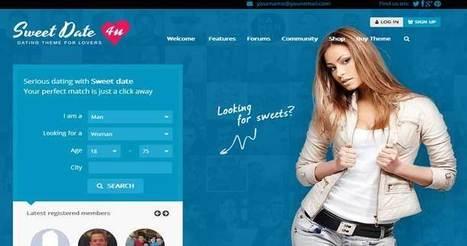 beste WordPress dating plugin