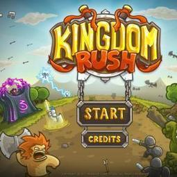 Kingdom Rush Games Friv 3 Friv3 Friv3game