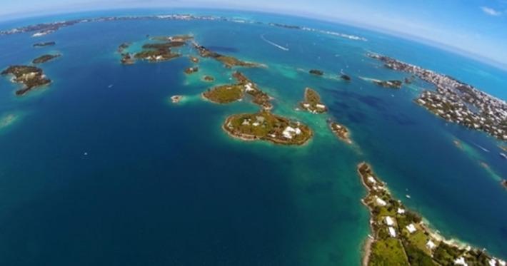 Despite Climate Exodus, Marshall Islanders Head Home | Iles | Scoop.it