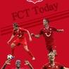 FCTtoday Twente FC