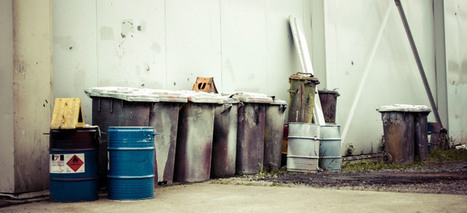 Monétiser les déchets plastiques | ZEBREA | Innovation sociale et Créativité citoyenne pour le Changement sociétal | Scoop.it
