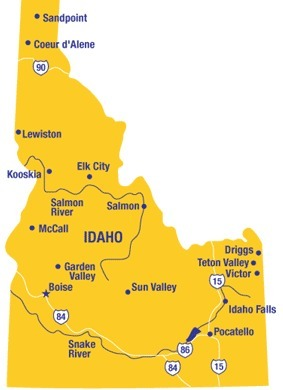Idaho - English Language Arts Tool Box | Common Core State Standards: Resources for School Leaders | Scoop.it