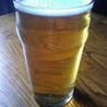Blogs of Beer