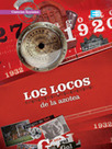 Los locos de la azotea | Conectate | La Radio en la Escuela | Scoop.it