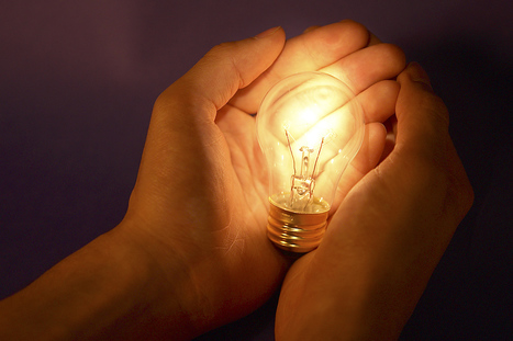 What Are The Lesser Known Facts About Innovation | innovation, the power of changing | Scoop.it