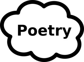 POETRY - Android App   The Poetry Foundation   EFL-ESL, ELT, Education   Language - Learning - Teaching - Educating   Scoop.it