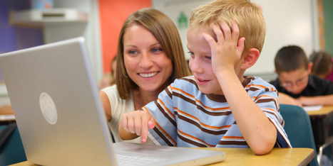 10 Must-Watch Videos for Flipped Learning | Digital Technology in Education | Scoop.it