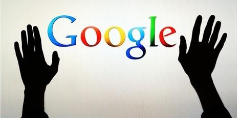 Enquête sur les projets secrets de Google   Planète Projets : Gestion de projet - Travail collaboratif - Conduite du changement   Scoop.it