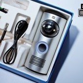 "We Pick the 10 Best Gadgets at CES | Gadget Lab | Wired.com | L'impresa ""mobile"" | Scoop.it"