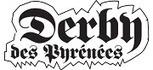 1ère Vidéo SUD-OUEST Derby des Pyrénées 2014 | PIAU-ENGALY Animation | Scoop.it