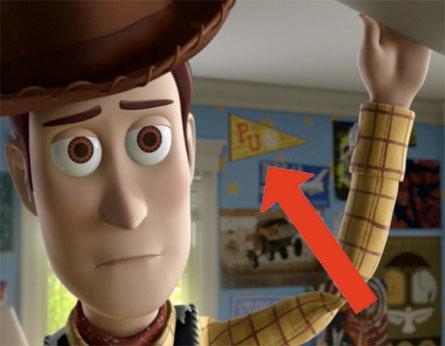 Los Secretos De Toy Story 3 Mezcal S