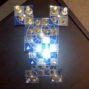 Star Trek Chess | All Geeks | Scoop.it