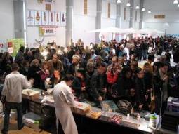 Le top 10 des manifestations les plus fréquentées dans la Loire | Actualités pour les professionnels du Tourisme | Scoop.it