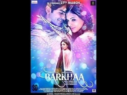 A Rorav Telugu Movie Downloadgolkes