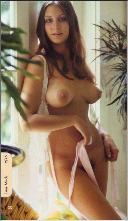 susan george actress naked