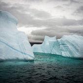 Groenland : les pêcheurs ont la main verte | Biodiversité & Relations Homme - Nature - Environnement : Un Scoop.it du Muséum de Toulouse | Scoop.it